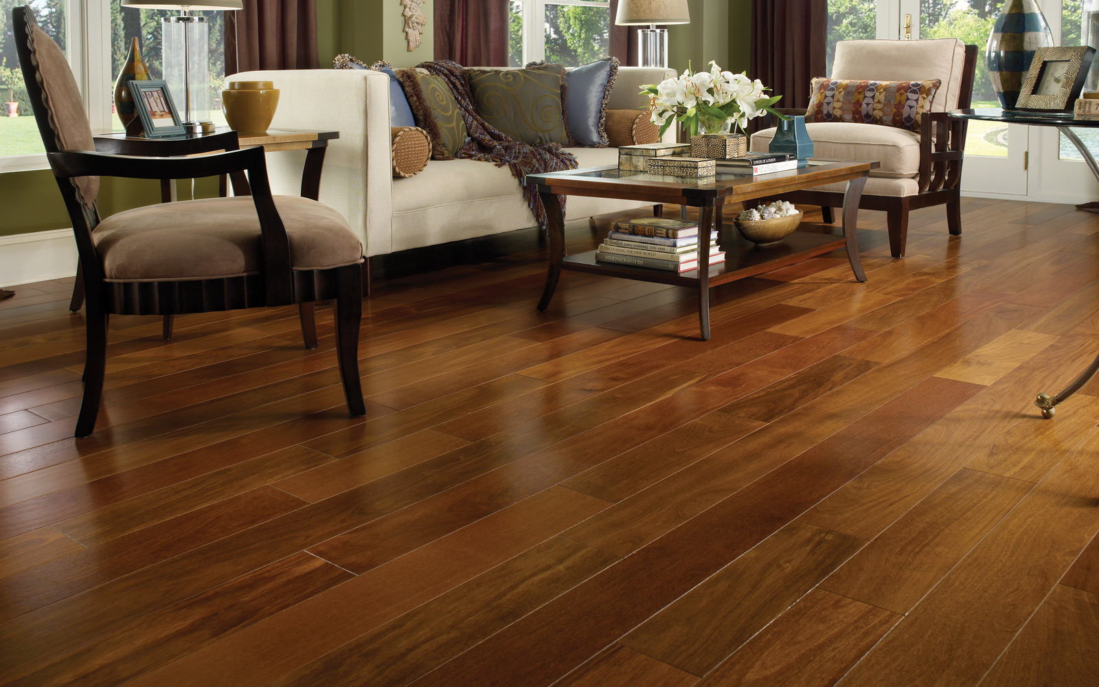 Superb Rios Hardwood Flooring U2013 Installation U2013 Refinish U2013 Repairs