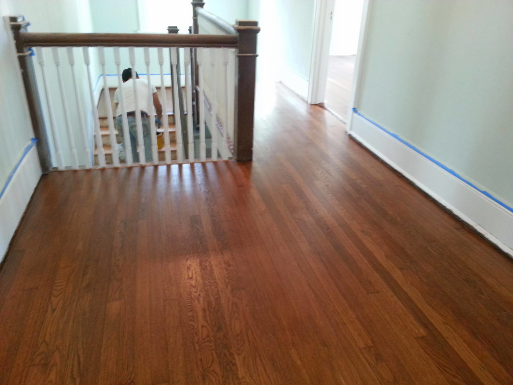 Top 28 how to clean manufactured hardwood floors for Hardwood floors cleaning
