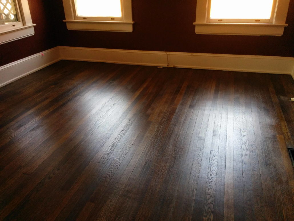 Rios Hardwood Flooring Installation Refinish Repairs
